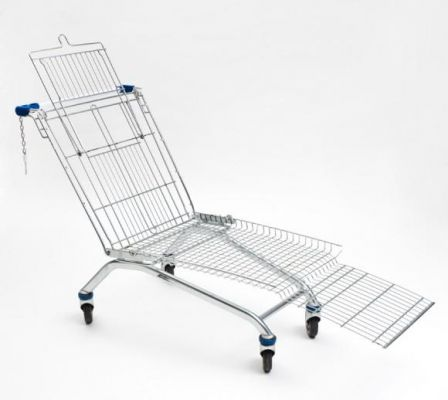 Shopping_Cart_Lounge_Chair_by_Mike_Bouchet_caddie_chariot_sterilisation.jpg
