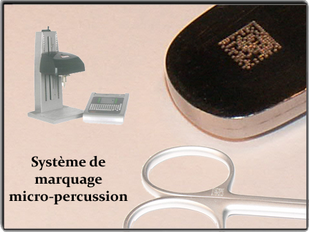 02-Marquage_micropercussion.jpg